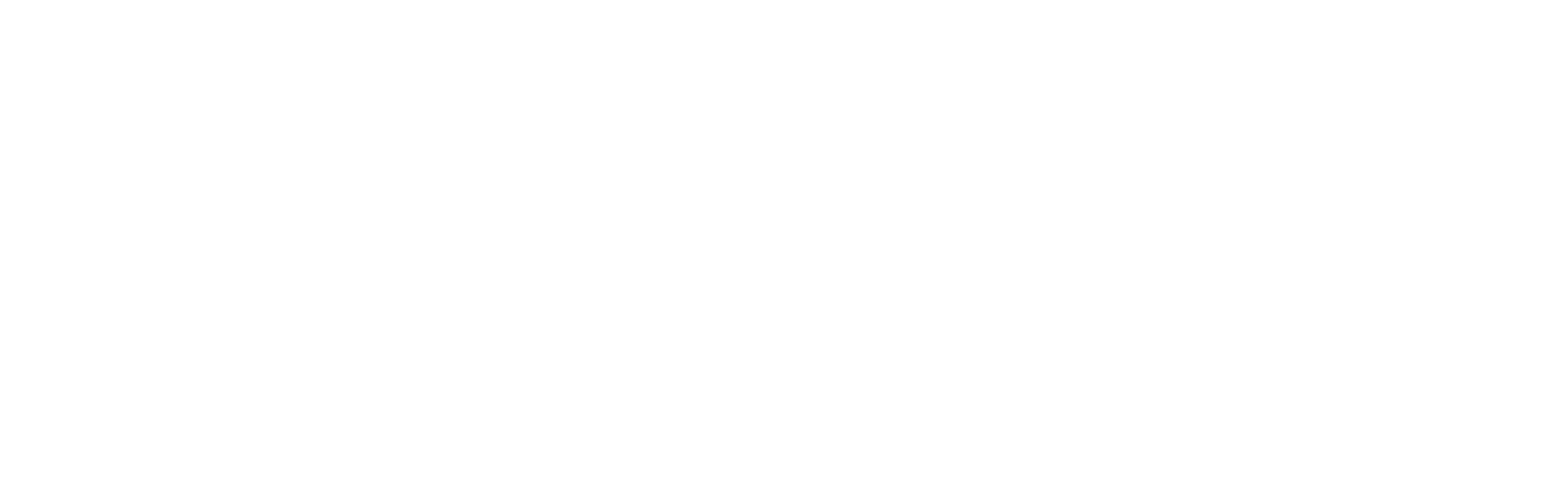 MBD Property Group